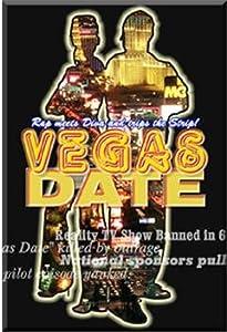 Vegas Date USA