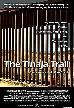The Tinaja Trail