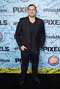 Primary photo for Max Adler