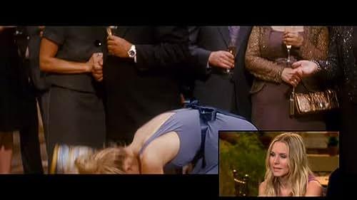 """Wedding Scene"" from When in Rome"