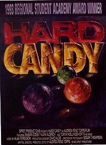 hard candy full movie free