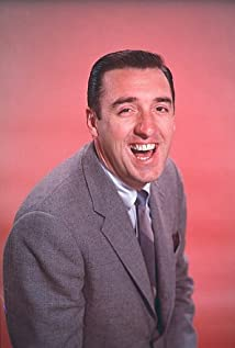 Jim Nabors Picture