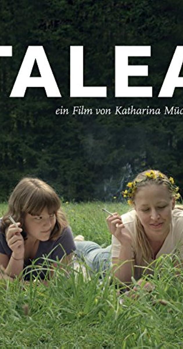 Subtitle of Talea