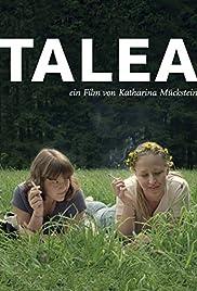 Talea Poster