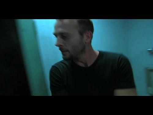 Men's Room, (portmanteau's simultanagnosia)