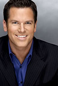 Primary photo for Thomas Roberts