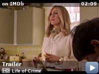 life of crime full movie 123