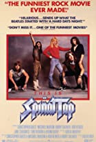 Spinal Tap (1984)