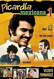 Porno casero mexicano