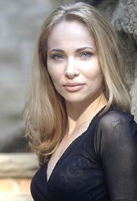Primary photo for Julia Milova