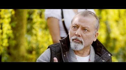 Trailer for Shaandaar