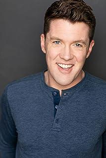 Craig Lee Thomas Picture