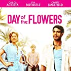 Day of the Flowers (2012)