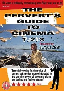 guide movie watch online