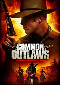 Best site to download divx movies Common Outlaws by [hdv]