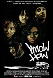 Know How Poster