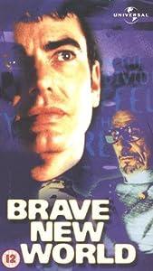 HD movie downloading Brave New World by Burt Brinckerhoff [mpeg]