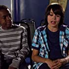 Johntae Lipscomb and Diego Josef in Deadtime Stories (2012)