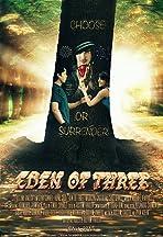 Eden of Three