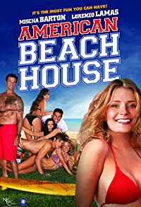 Primary photo for American Beach House