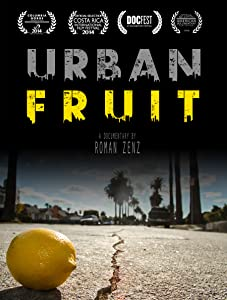 Movies downloadable sites Urban Fruit Germany [4K2160p]