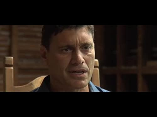 The Intruders Movie Trailer