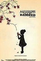 Primary image for Mississippi Damned