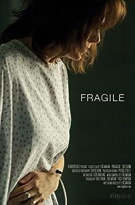Divx película ahora descarga gratuita Fragile by Eric Maran  [640x352] [1280x1024] [QHD]