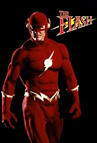Primary photo for The Flash