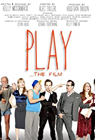 Primary photo for Play the Film