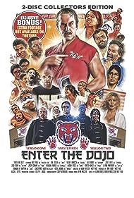 Enter the Dojo (2011)