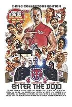 Primary image for Enter the Dojo