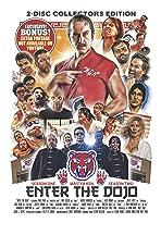 Enter the Dojo
