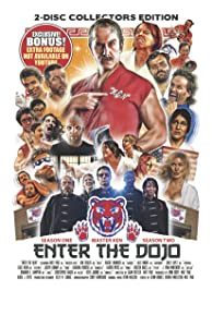 HD movie downloading Enter the Dojo by [BRRip]