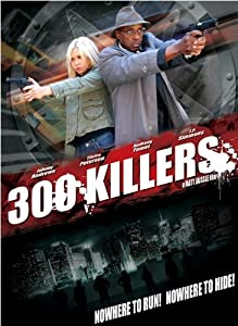 300 Killers in hindi free download