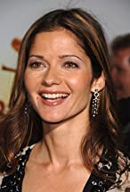 Jill Hennessy's primary photo