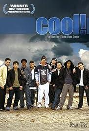 Cool!(2004) Poster - Movie Forum, Cast, Reviews