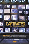 What I'm Watching Now: HBO's 'Captivated' reveals why we love vilifying pretty girls