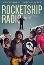 Rocketship Radio