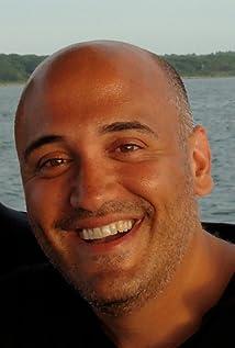 Albert Bianchini Picture