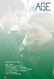 Of Age Poster