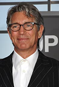 Primary photo for Eric Roberts