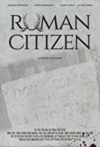Primary image for Roman Citizen