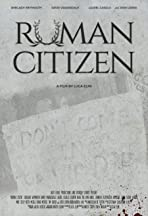 Roman Citizen