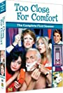Too Close for Comfort (1980)