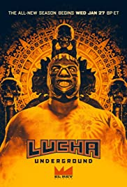 The Bulls of Boyle Heights Poster