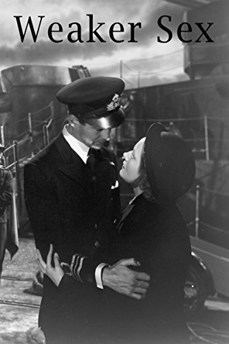 The Weaker Sex (1948)