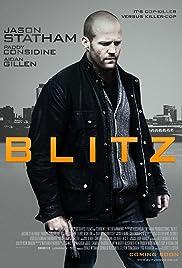 Blitz (2011) 720p