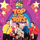 The Wiggles: Top of the Tots (2003)