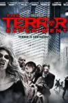 Contest: Win The Terror Experiment Blu-ray